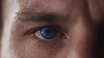 Compex TV Spot, 'Supercharge' Featuring Josh Bridges - 17 commercial airings