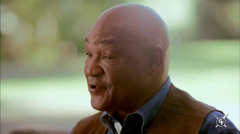 George Foreman's Butcher Shop TV Spot, 'Right to Your Door'