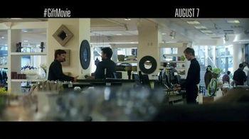 The Gift - Alternate Trailer 3