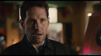 Ant-Man - Alternate Trailer 63