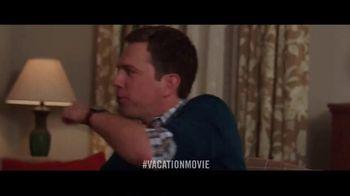 Vacation - Alternate Trailer 29
