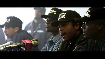Straight Outta Compton - Alternate Trailer 9