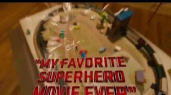 Ant-Man - Alternate Trailer 64