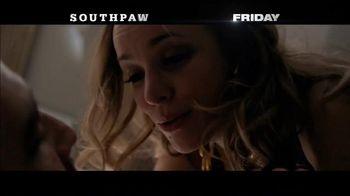 Southpaw - Alternate Trailer 34