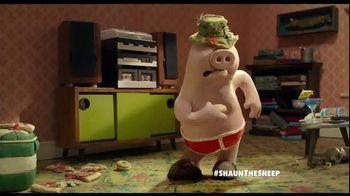 Shaun the Sheep Movie - Alternate Trailer 2