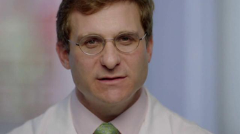 MD Anderson Cancer Center TV Spot, 'Confronting Cancer: Expertise' - Thumbnail 5