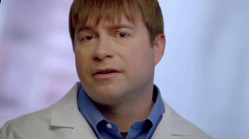 MD Anderson Cancer Center TV Spot, 'Confronting Cancer: Expertise' - Thumbnail 6