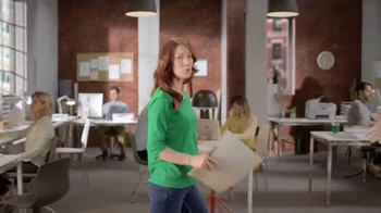 Activia Challenge TV Spot, 'Digestive System Issues' - Thumbnail 5