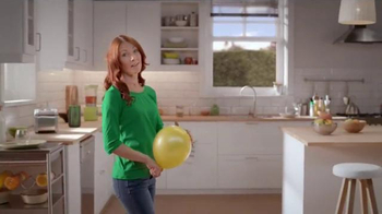 Activia Challenge TV Spot, 'Digestive System Issues' - Thumbnail 6