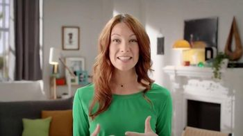 Activia Challenge TV Spot, 'Digestive System Issues'