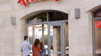 XFINITY TV Spot, 'Store Experience' - Thumbnail 1