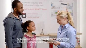 XFINITY TV Spot, 'Store Experience' - Thumbnail 7