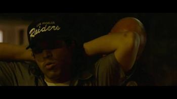 Straight Outta Compton - Alternate Trailer 12