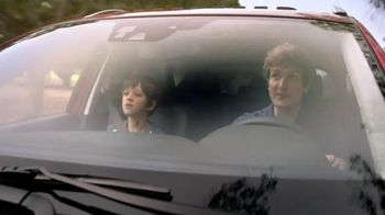 Mazda Summer Drive Event TV Spot, 'Summer Driving' - 1916 commercial airings