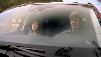 Mazda Summer Drive Event TV Spot, 'Summer Driving'