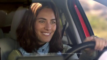 Mazda Summer Drive Event TV Spot, 'Summer Driving' - Thumbnail 3