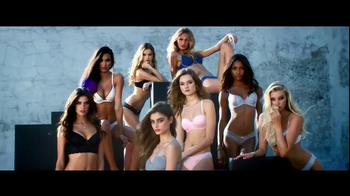 Victoria's Secret Body by Victoria TV Spot, 'More Everything' - Thumbnail 7