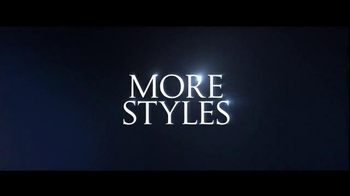 Victoria's Secret Body by Victoria TV Spot, 'More Everything' - Thumbnail 2
