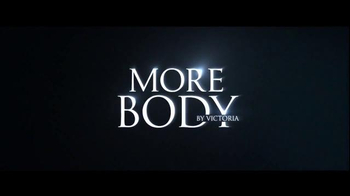 Victoria's Secret Body by Victoria TV Spot, 'More Everything' - Thumbnail 6