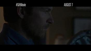The Gift - Alternate Trailer 8