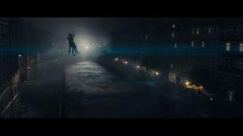 The Man From U.N.C.L.E. - Alternate Trailer 12