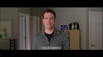 Vacation - Alternate Trailer 39