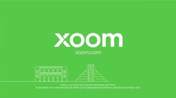 Xoom TV Spot, 'Recomendación de Lourdes' [Spanish] - Thumbnail 7