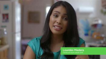 Xoom TV Spot, 'Recomendación de Lourdes' [Spanish] - Thumbnail 2