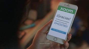 Xoom TV Spot, 'Recomendación de Lourdes' [Spanish] - Thumbnail 3
