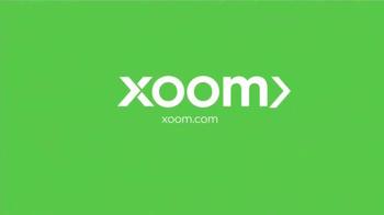 Xoom TV Spot, 'Recomendación de Lourdes' [Spanish] - Thumbnail 4