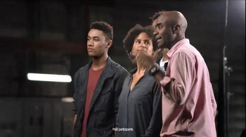 Sprint Family Share Pack TV Spot, 'Best Family' Song by Flo Rida - Thumbnail 2