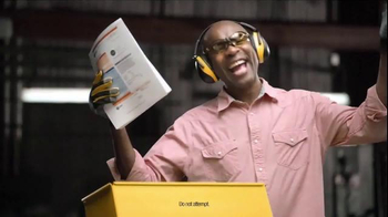 Sprint Family Share Pack TV Spot, 'Best Family' Song by Flo Rida - Thumbnail 7