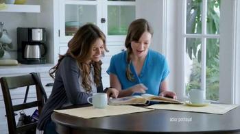 Crest 3D White Whitestrips Luxe TV Spot, 'Turn Back the Clock' - Thumbnail 1