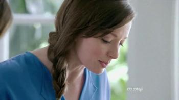 Crest 3D White Whitestrips Luxe TV Spot, 'Turn Back the Clock' - Thumbnail 2