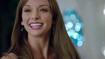 Crest 3D White Whitestrips Luxe TV Spot, 'Turn Back the Clock' - Thumbnail 7
