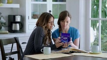 Crest 3D White Whitestrips Luxe TV Spot, 'Turn Back the Clock' - 5168 commercial airings