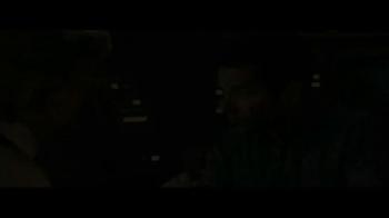 Ant-Man - Alternate Trailer 51