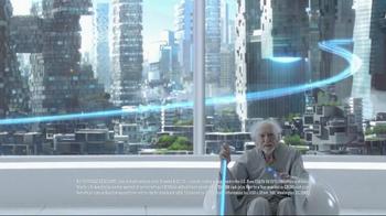 Apartments.com TV Spot, 'Rentless Future' Featuring Jeff Goldblum - Thumbnail 3
