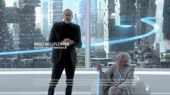 Apartments.com TV Spot, 'Rentless Future' Featuring Jeff Goldblum - Thumbnail 5