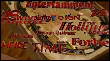 Ant-Man - Alternate Trailer 61