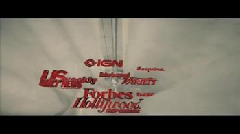Ant-Man - Alternate Trailer 57