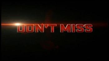 Ant-Man - Alternate Trailer 58