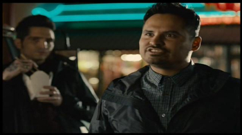 Ant-Man - Alternate Trailer 60