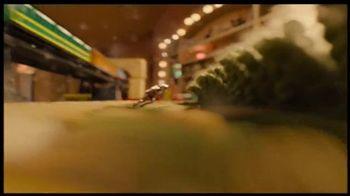 Ant-Man - Alternate Trailer 59