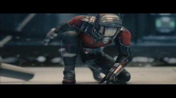 Ant-Man - Alternate Trailer 52
