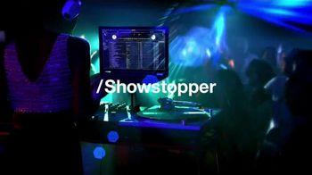 Toshiba Satellite Radius TV Spot, 'DJ' Featuring Vashtie Kola - 505 commercial airings