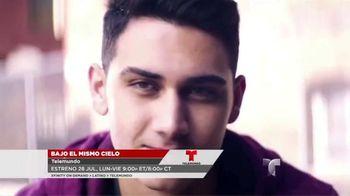 XFINITY Latino TV Spot, 'Encuentra información' - 21 commercial airings