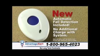 Advantage Alert TV Spot, 'Medical Emergency' - Thumbnail 6