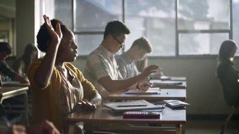 Office Depot TV Spot, 'Back-to-School Supplies at Office Depot OfficeMax'