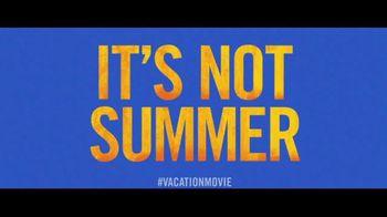 Vacation - Alternate Trailer 37